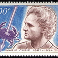 Central-African-Republic-30-Apr-1968-Scott-C57