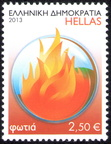 Greece-2013-Fire