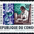 Congo-DR-1-Feb-1964-Scott-476
