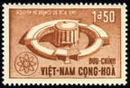 Viet-Nam-3-Feb-1964-Scott-232