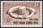 Viet-Nam-3-Feb-1964-Scott-233