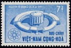 Viet-Nam-3-Feb-1964-Scott-234