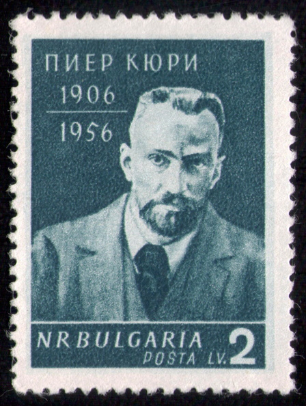 Bulgaria-29-Dec-1956-Scott-957.jpg