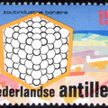 Netherlands-Antilles-24-Apr-1975-Scott-369