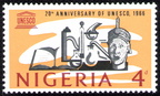 Nigeria-4-Nov-1966-Scott-204