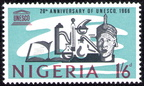 Nigeria-4-Nov-1966-Scott-205