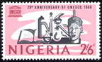Nigeria-4-Nov-1966-Scott-206