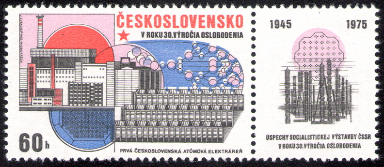Czechosloakia-28-Oct-1975-Scott-2030.jpg