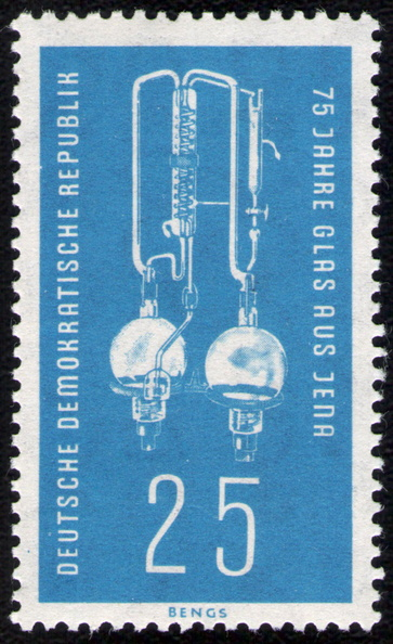 Germany,-DDR-1-Sep-1959-Scott-453.jpg