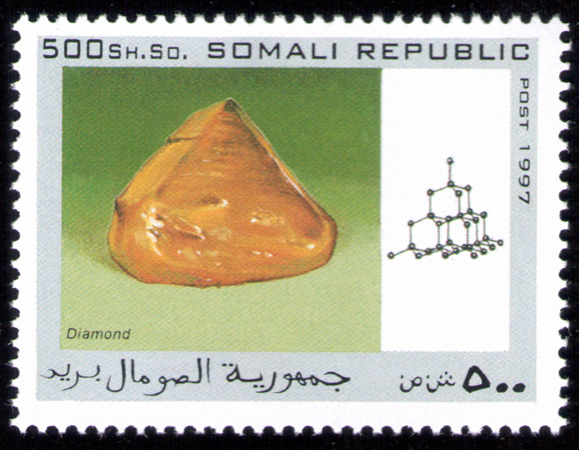 Somali-Republic-1997-Diamond.jpg